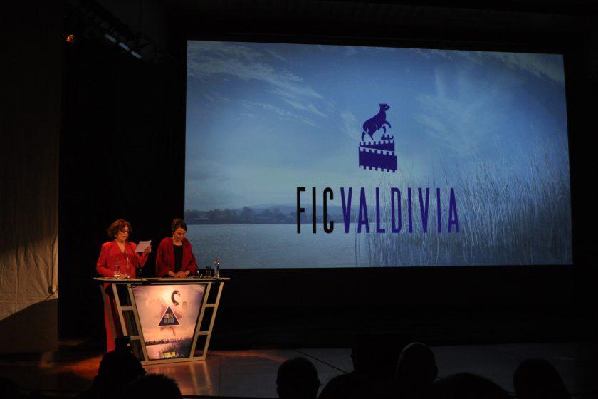Trabajos de Miguel Gomes y Dominga Sotomayor inaugurán el 20 FICValdivia