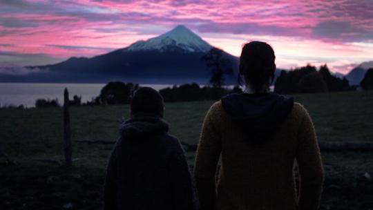 Films ganadores en FICVALDIVIA se exhiben gratis en UDP