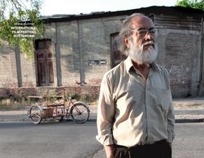 Hasta el 25 de Agosto 1er Festival de Cortometrajes Las Condes FECLAC