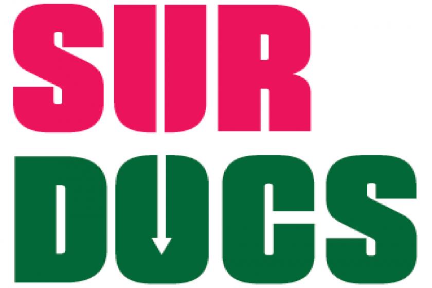 SURDOCS celebra sus 10 años con el mejor documental